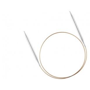 Circular needles - 80cm