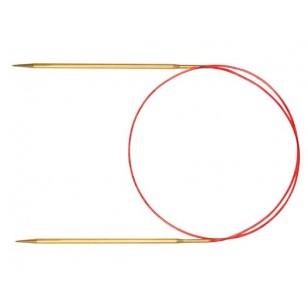 Addi Lace - circular needles