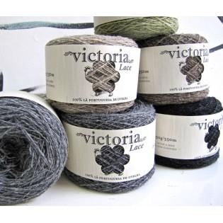 Victoria Lace