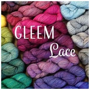 Gleem Lace
