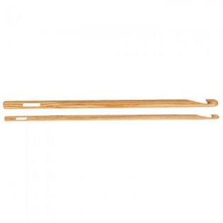 KnitPro - Knook Needles