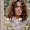Strands of Joy - Anna Johanna - Laine