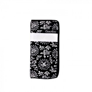 ChiaoGoo Double-Pointed Needle Case
